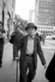Man and Cane, New York. June 9, 2014.jpg