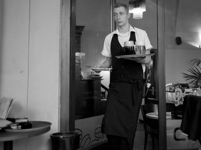 Waiter, Prague. August 26, 2014.jpg
