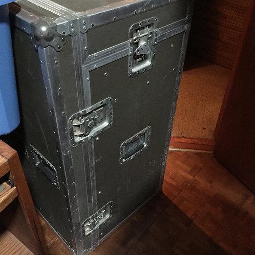 Anvil P.A Rack Case