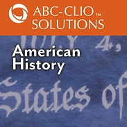 abc-clio_solutions_db_amhist_banner.jpg