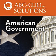 abc-clio_solutions_db_amgoverment_banner