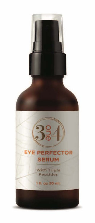 EYE PERFECTOR SERUM