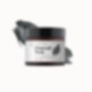 detoxifying-charcoal-mask.png