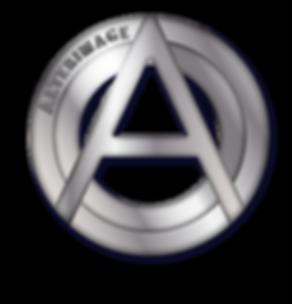 alterimagebanners logo