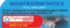 RegistrationNOTICE.jpg