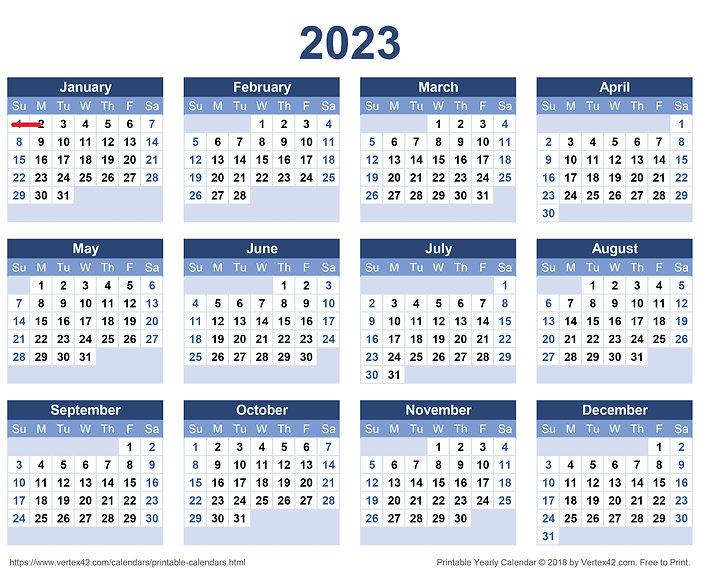 2023-Calendar.jpg