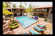 031Sundiver-Resort-Pool-&-Grounds-34.jpg