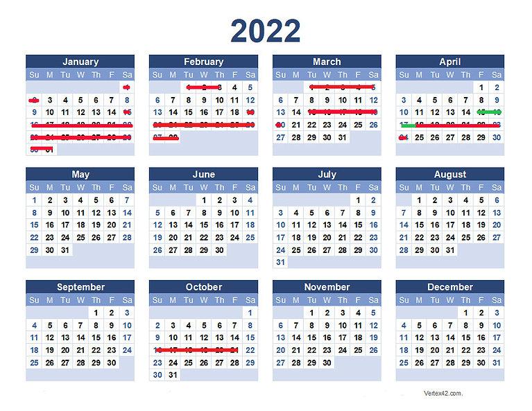 2022-calendar.jpg
