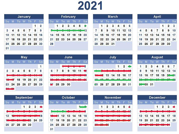 2021-calendar.jpg