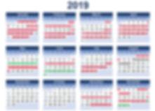 2019-calendar.jpg