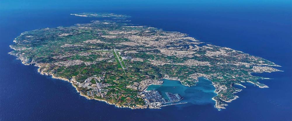 ZacniMluvit - Malta