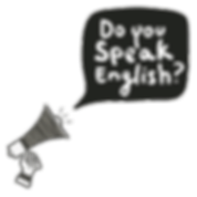 English-ZacniMluvit-Online.png