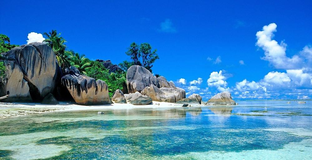 ZacniMluvit - SriLanka