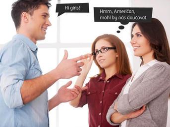 10 způsobů, jak si každý den zlepšit angličtinu