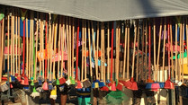 Brooms for Sale