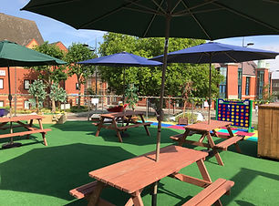 outdoor-garden-retail.jpg