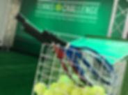 tennis-simulator.jpg