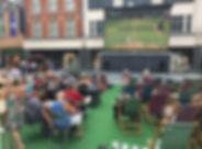 Wimbledon-screening-outdoor.jpg