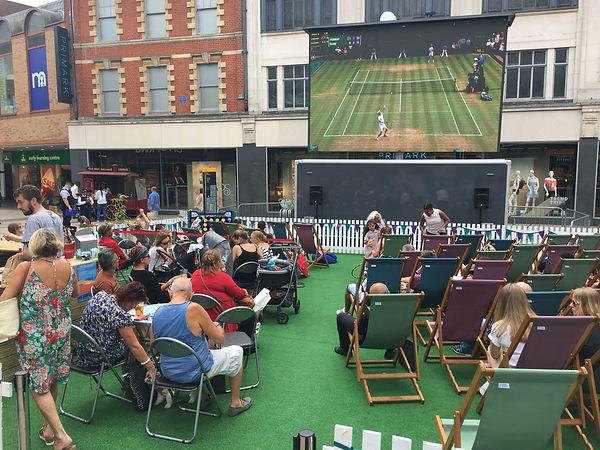 Wimbledon-screening-outdoor.jpg