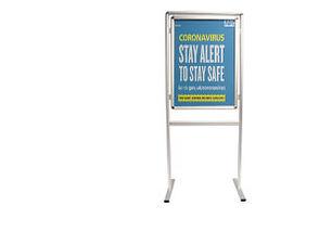 info-sign2.jpg
