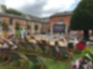 Village-outdoor-cinema.jpg