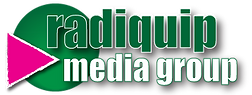 Radiquip Media Group