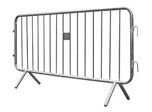 pedestrian barrier.jpg