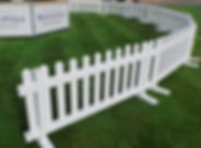 picket fencing.jpg