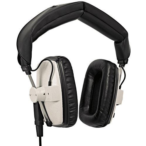 DT100 Studio Headphones