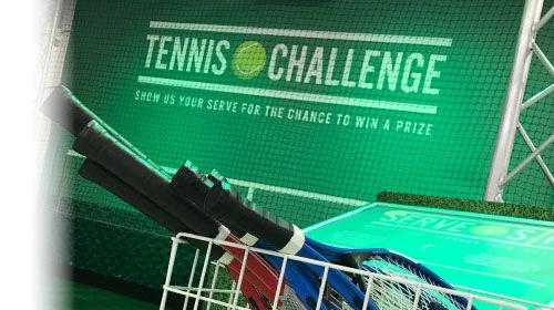 tennis-simulator-sport-h.jpg