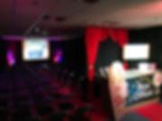 small-cinema.jpg