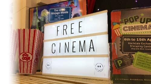 indoor-cinema.jpg