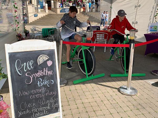smoothie-bikes