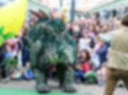 dinosaur-character-visit.jpg