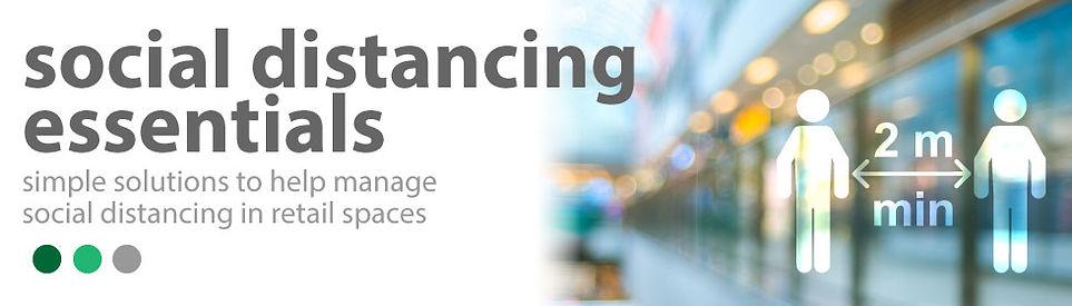 social-distancing-header2.jpg