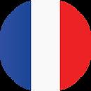 kisspng-flag-of-france-flag-of-france-fr