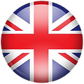 england_PNG89.png