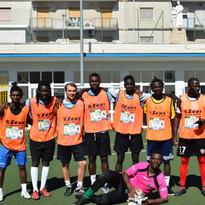 FC TerraNostra
