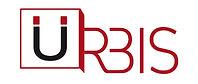 urbis-logo tagliato.jpg