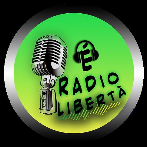 logo radio PNG.png