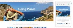 شركة سياحة