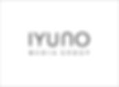 iyuno-logo-black.png