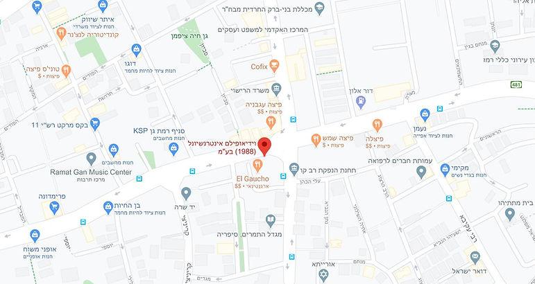 מפה.JPG