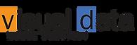 visual-data-logo.webp