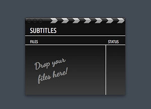 subtitles_13.jpg