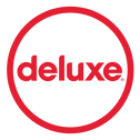 Deluxe_Logo_2016_Red.png
