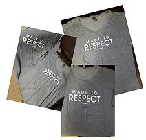 MadeToRespect-Shirts.png
