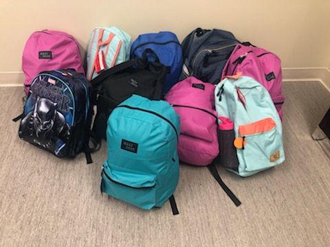 2021 - June 11 - I Belong Bags (Calgary).JPG