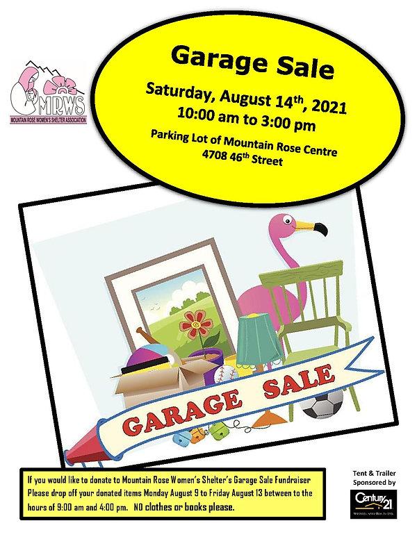 Garage Sale Poster 2021.jpg