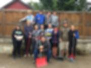 2018 July 20 - Sonrise Youth Camp Volunteer Clean Up (2).JPG